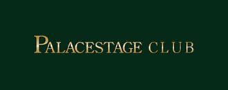 PALACESTAGE CLUB